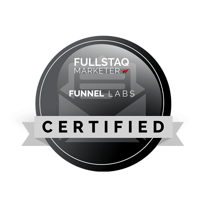 FM-CERT-Badge-Funnel-v5.png