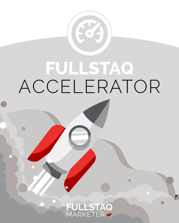 FM-CourseImage-1-FullstaqAccelerator-v4B