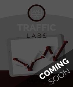 FM-CourseImage-6-TrafficLabs-v4B-CS