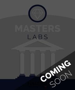 FM-CourseImage-7-MastersLabs-v4B-CS-1