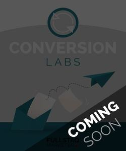 new_FM-CourseImage-5-ConversionLabs-v4B-CS-1