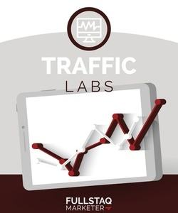 optimized traffic lab