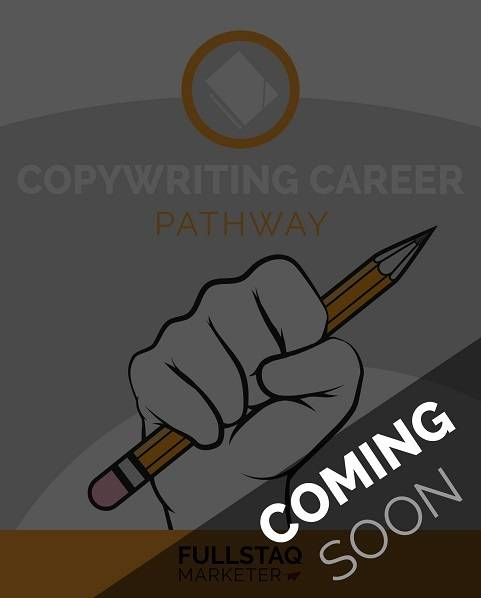 FM-CourseImage-Copywriting-CS